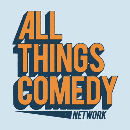 All Things Comedy Network