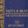 Selecta Move - DJ Drez