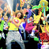 Shots - LMFAO feat LiL JON (Dutch remix-Radio Edit)
