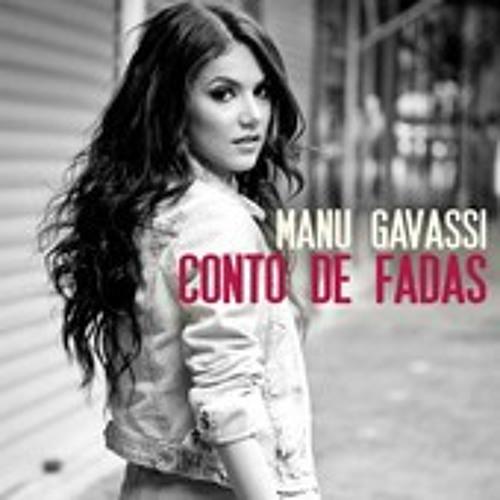 Manu Gavassi - Conto de Fadas