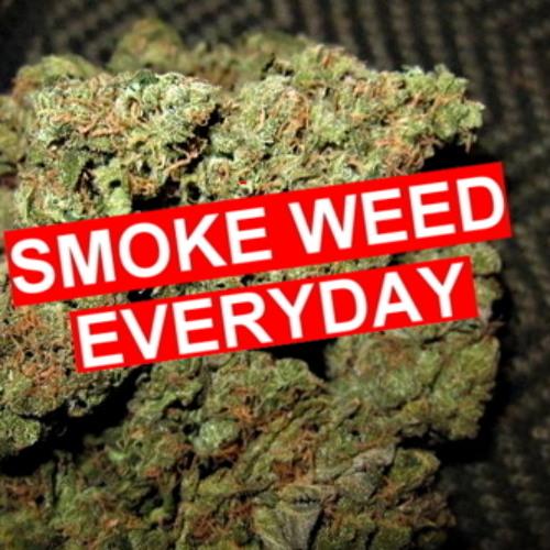 Lubo - Smokey