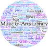 7.2 - Digital Music Lab - Steph Chou -