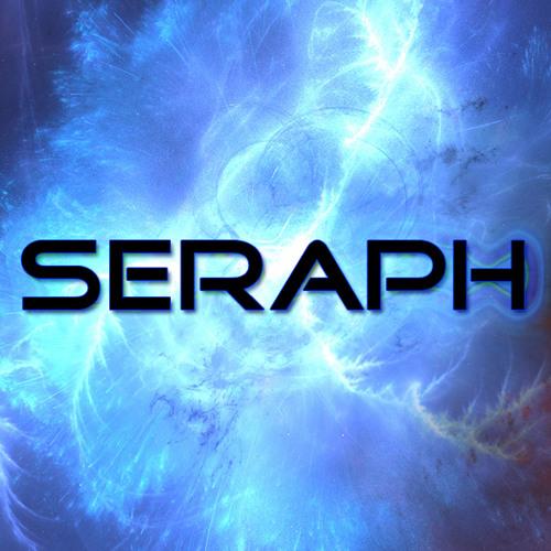 Deadmau5 - Strobe (Mr. FijiWiji Remix) [Seraph 128BPM Edit]