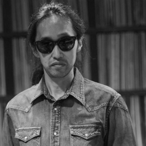 Kenji Takimi - Triple J Mix Up set (1/9/2012)