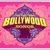 BOLLYWOOD+DANCE MIX VOL-1 By SOLO-REMIX