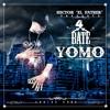 SECRETO - YOMO - DJ BRAIAN REAL G FOR LIFE! 2012