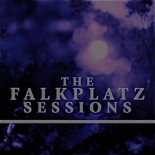 Falkplatz #9 sessions w/ Raíz
