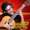 TOP 15 - Irfan Rahdian - Hold On (Michael Buble)
