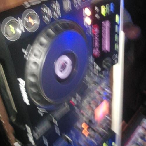 David Guetta - Love Is Gone - 2012 Bootleg Mix
