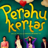 Perahu Kertas short cover by @shrlnsirait
