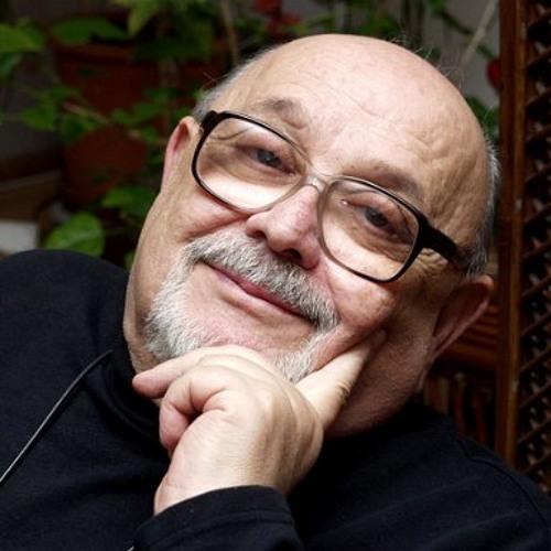 Popper Péter Hamvas Bélát idézi a szuperdigitális TV kapcsán