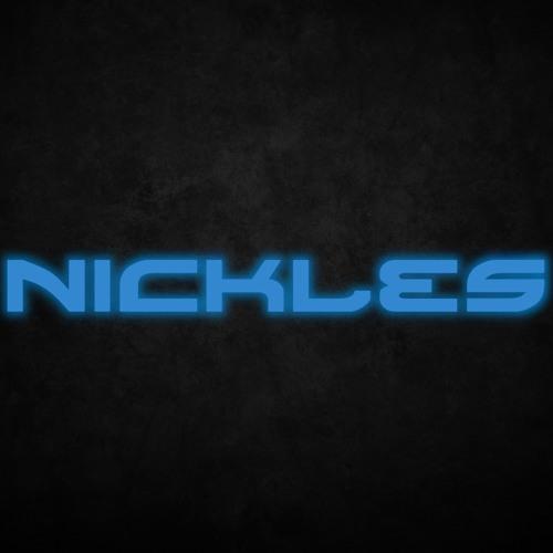 nickels & Chrome Villain - Skrillah Killah (Original Mix)