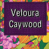 Veloura Caywood - I Can Dream About You If I Want