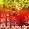 We Got Wobble (Electric Dance mixxx) Explicit Lyrics >18