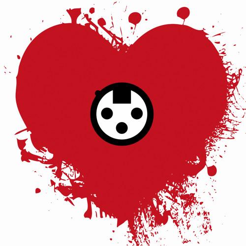 Humus feat. Ekow: Love Affair