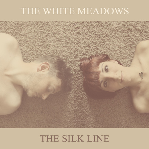 The White Meadows - 'Frittering'