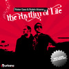 1.-The Rhythm Of Life (Original Mix)