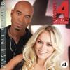 Twenty 4 Seven feat. Stay-C & Li-Ann - Slave to the Music 2010 (Marc Lime & K Bastian Remix)