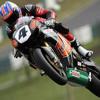 Josh Brookes (Superbikes)