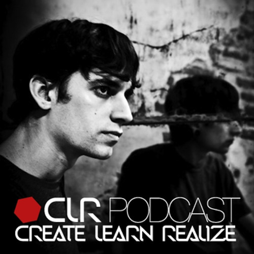 CLR Podcast 185
