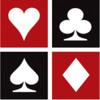 http://www.clubbingspain.com/phpBB/busca-temas/play-buscatemas-ediccion-final-t81233-45.html#p617894