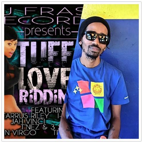 Tuff Love Riddim Mix By Dj Djack - www.coqlakour.com