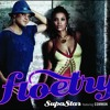 Floetry ft. Common - SupaStar (Lawrence Wiggins Remix)