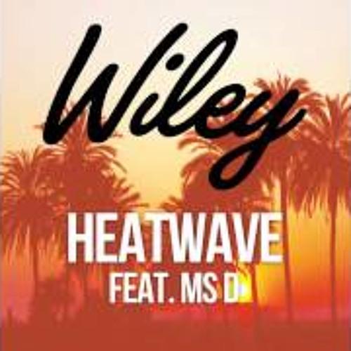 Wiley   Heatwave feat. Ms.D