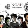 NOAH Band - Sendiri Lagi