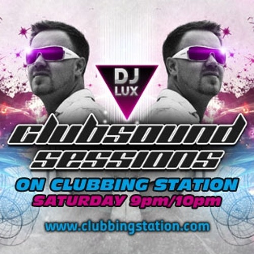 Clubsound Sessions 15