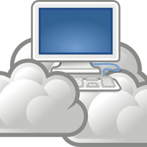 Cloud-Computing - die Datenwolke im Internet