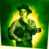 Kicky - Chet Atkins (Senor Griff remix)