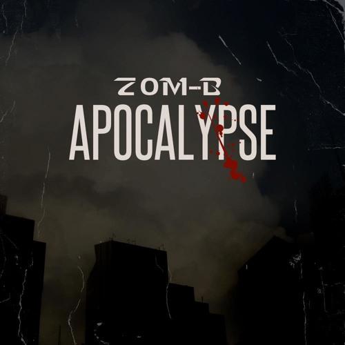 The Apocalypse EP Taster #3