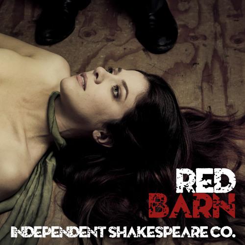Red Barn.01 02