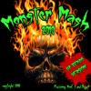 Monster Mash Remix Uptempo