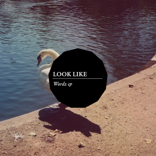 Look Like - What I Need (Original Mix)