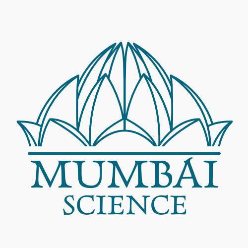 Mumbai Science tapes - #6 - September 2012
