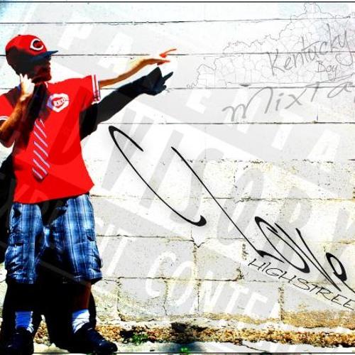 C Love Ft G Money - Stomp U (KENTUCKY BOY MIXTAPE)