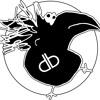 Justin Jay - The Dip (Prince Club