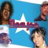 ku dooranay -Abdi dini ,Abdirahman Gaas,Xaawo Kiin iyo Amina Dhool