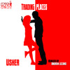 Usher - Trading Places (Andrew Lozano Edit) Free Download!