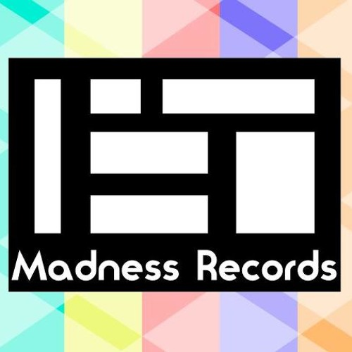Madness Records Label