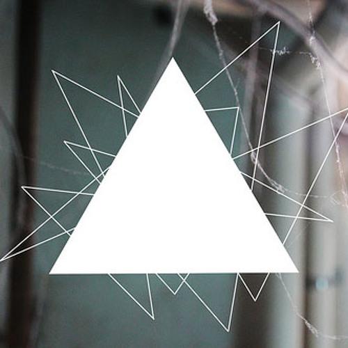 jazz:pa - triangle