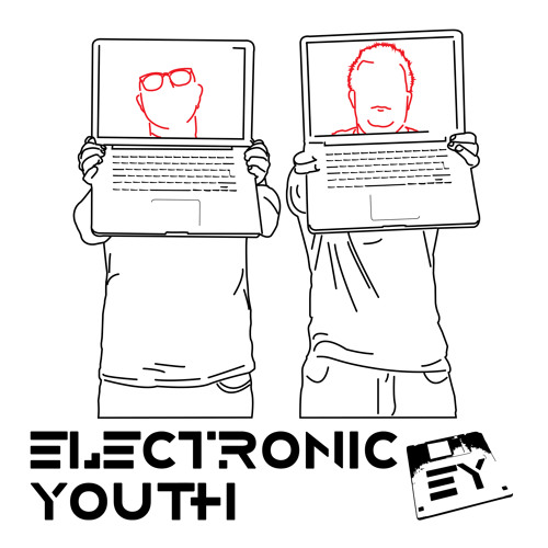 Electronic Youth - Podcast September 2012