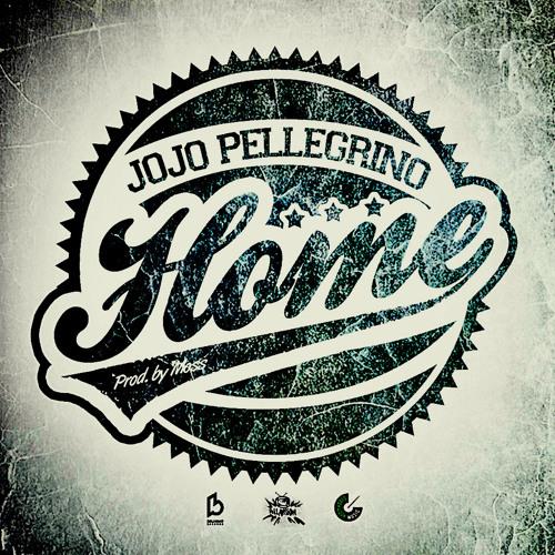 "JoJo Pellegrino ""Home"" (prod. by MoSS)"
