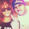 Rihana   Chris Brown-Bad Girl