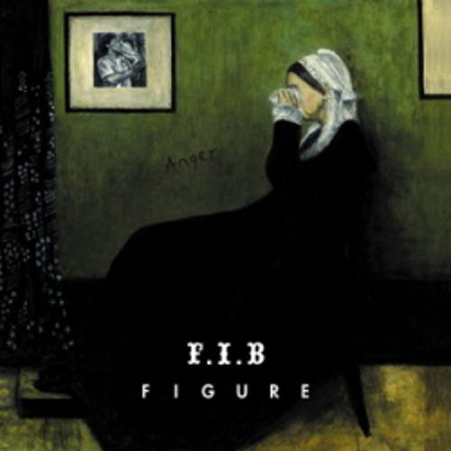 F.I.B / To Hope
