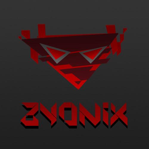 Rameses B - Mix by Zyonix