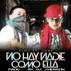 No Hay Nadie Como Ella - Eloy Ft Jory  Ft Dj Jherson ( Dembow Remix )