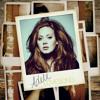 Adele - Lovesong (Vitaliy Ghost chillstep mix)